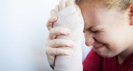 Injured At Work? 3 Different Ways An Attorney Can Help You