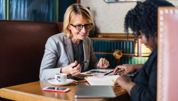 Could You Break The Law In Business Without Even Realizing?