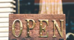 9 Things To Keep In Mind When Opening a New Store