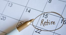 Do These Three Things If You Want To Retire Early