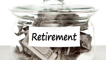 Make Sure You are Financially Stable in Retirement