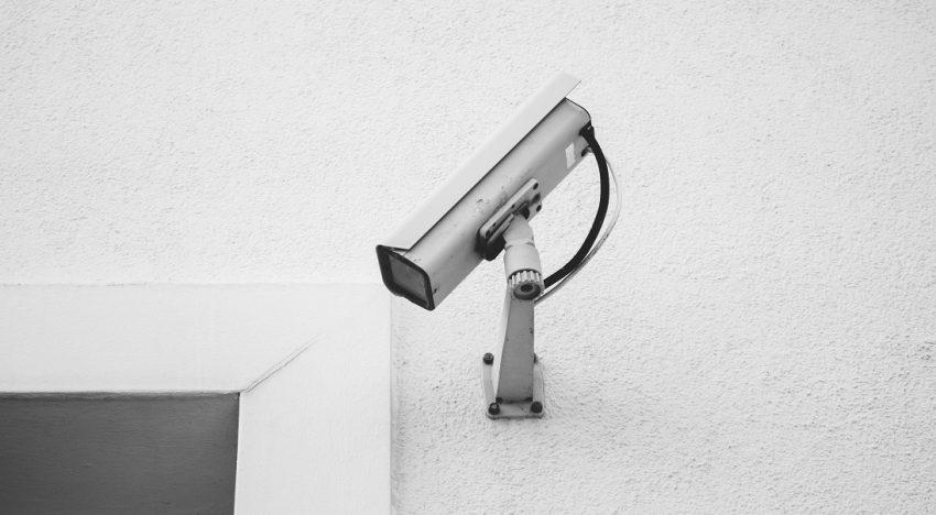 Why We Think Websites Are Untrustworthy