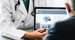 What Does The Future of Healthcare Look Like?