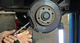 5 Simple Ways to Save Money on Auto Repair