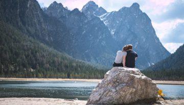 5 Must-Visit Honeymoon Destinations in 2019