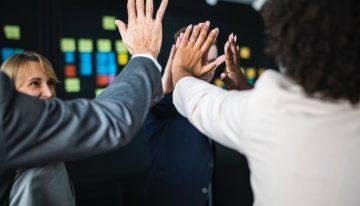 5 Employee Appreciation Ideas Your Team Will Love