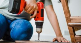 Tips for More Efficient Home Renovation