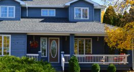 Curb Appeal Ideas for Ranch-Style Homes