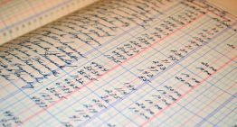 Small Business Bookkeeping – What Are Your Options?