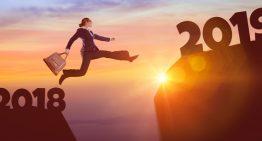 Rumored News on Career Tips Exposed