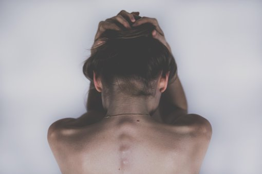 3 Reasons to Have a Spine Surgery