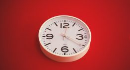 Running Out Of Time? Bring Things Back To The Core Business