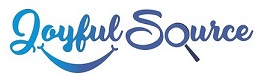 Joyful Source - Creative source for a handmade living!