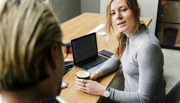 What To Do If You've Been Sexually Harassed or Assaulted in Your Workplace?