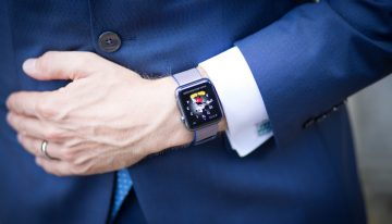 5 Tricks Every Apple Watch Owner Should Know