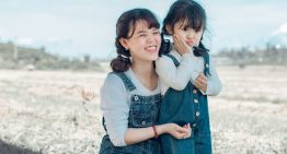 5 Tips for Single Expat Parents