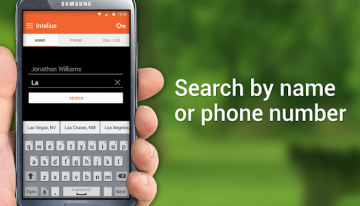 Increase Your Security with Reverse Phone Lookups