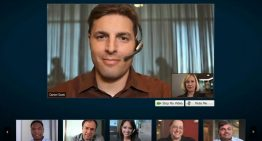 Guide on How to Ace in Your Google Hangout Interview