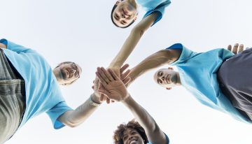 Business Owners: How To Make A Positive Impact On Your Community