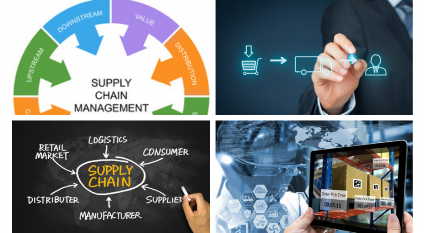 How to Improve Your Supply Chain Efficiency