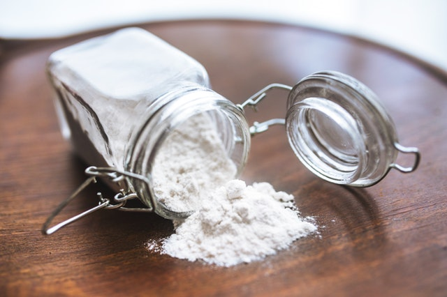 20 Essential Uses of Baking Soda