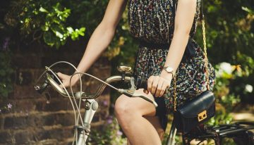 Outdoor Activities: 5 Tips for a Healthier Life