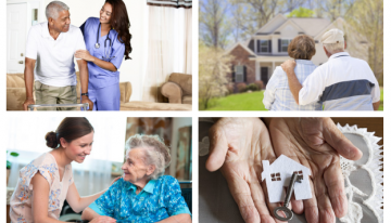 5 Key Features Your Chosen Elderly Residential Home Should Have