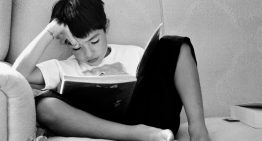 What's Hidden from Plain Sight: 4 Reasons Why Your Kid May Be Having Learning Difficulties