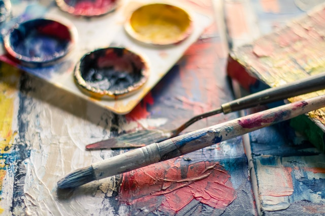 Why You Need a Fulfilling Hobby Right Now