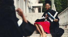 Could Getting Extracurricular At College Be The Secret To Securing Your Dream Career?