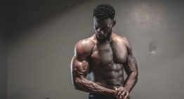 Reasons Why Core Strengthening is Crucial (Nothing to do with your Six-Pack)