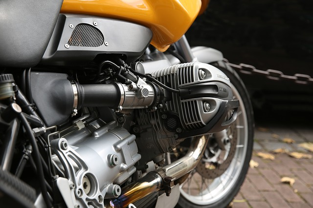 Motorcycle Movies To Watch Before Buying A Bike