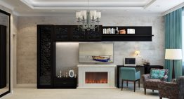 Your Complete Guide to Designing and Creating the Most Beautiful Space in Your Home