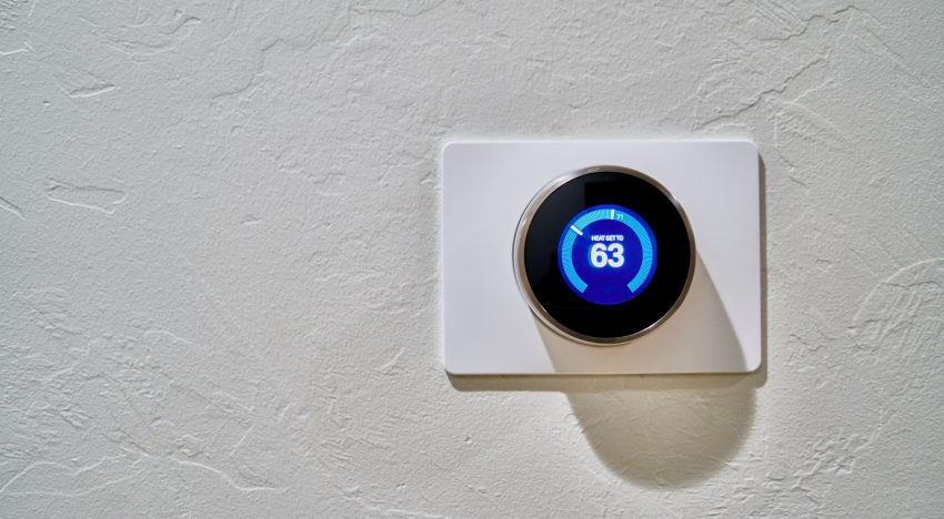 3 Tips on Making Your Home More Energy Efficient