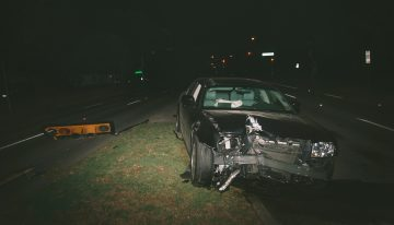 A Step-by-Step Guide to What Happens After Being in a Vehicle Accident