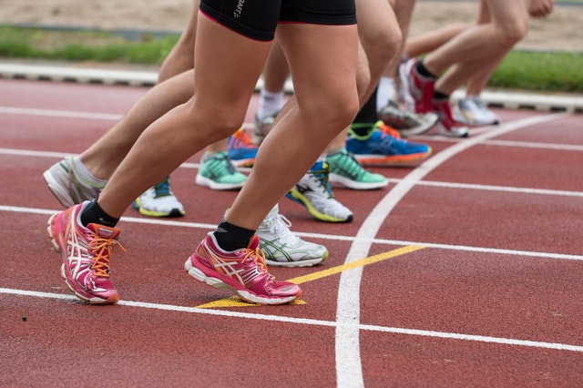 4 Ways To Promote Healthy Competition In The Workplace