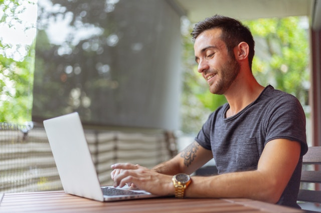 Can You Be A Digital Nomad If Your Not Freelance?