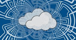 Why Your Business Needs A Managed Cloud System