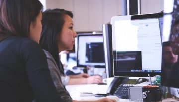 How To Onboard Staff Regarding Your IT Systems