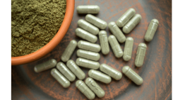 Everything You Need to Know about Kratom