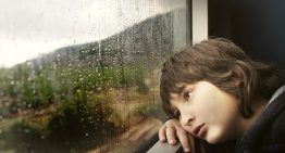 How To Help A Child After Losing A Parent