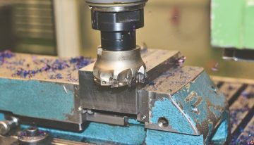 5 Manufacturing Mistakes To Avoid