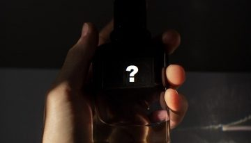A Guide to the Different Types of Men's Fragrances