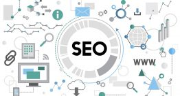 10 SEO Trends that Will Rock in 2020
