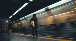 Top 5 Commuting Trends to Watch For in 2020
