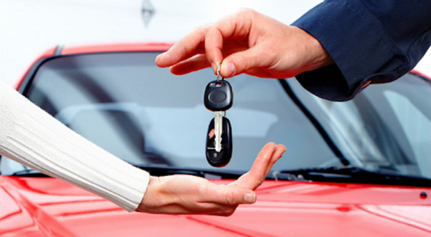 Save The Most Money With These 6 Car-buying Tricks