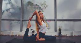 6 Tricks One Must Consider For Enhanced Body Flexibility