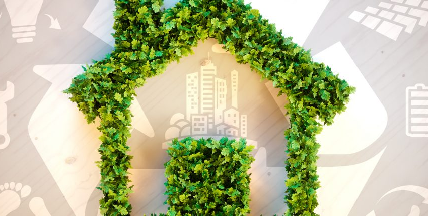 Basics to Take Into Consideration For a Sustainable Construction