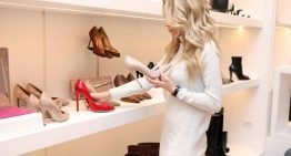 Choosing the Right Shoes for Different Occasions