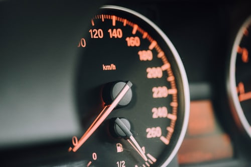5 Tips to Increase the Resale Value of Your Car